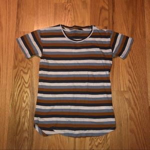 Women's Madewell T-shirt